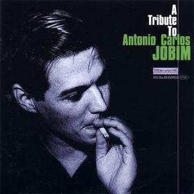 Antonio Carlos Jobim Slightly Out Of Tune (Desafinado) profile image