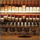 Aphex Twin Avril 14th Sheet Music and PDF music score - SKU 23618