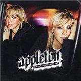 Appleton Don't Worry Sheet Music and PDF music score - SKU 24251