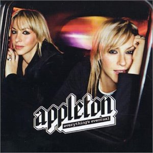 Appleton Fantasy profile image