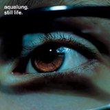 Aqualung Strange And Beautiful Sheet Music and PDF music score - SKU 40490