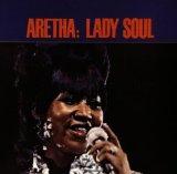 Aretha Franklin (You Make Me Feel Like) A Natural Woman Sheet Music and PDF music score - SKU 179406
