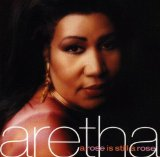 Aretha Franklin A Rose Is Still A Rose Sheet Music and PDF music score - SKU 158431