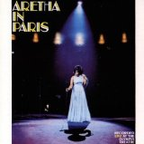 Aretha Franklin Baby, I Love You Sheet Music and PDF music score - SKU 158295