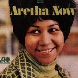 Aretha Franklin I Say A Little Prayer Sheet Music and PDF music score - SKU 100453