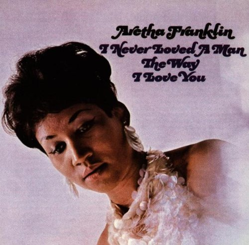 Aretha Franklin, Respect, Piano, Vocal & Guitar (Right-Hand Melody)