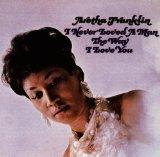 Aretha Franklin Respect Sheet Music and PDF music score - SKU 379339