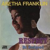 Aretha Franklin Respect (arr. Rick Hein) Sheet Music and PDF music score - SKU 121343
