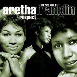 Aretha Franklin Spanish Harlem Sheet Music and PDF music score - SKU 158291