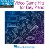 Ari Pulkkinen Angry Birds Theme (arr. Mona Rejino) Sheet Music and PDF music score - SKU 443038