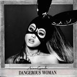 Ariana Grande Side To Side (featuring Nicki Minaj) Sheet Music and PDF music score - SKU 359554