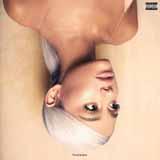 Ariana Grande Successful Sheet Music and PDF music score - SKU 406839