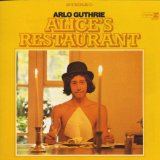 Arlo Guthrie Highway In The Wind Sheet Music and PDF music score - SKU 100452