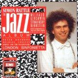 Art Tatum Makin' Whoopee Sheet Music and PDF music score - SKU 26680