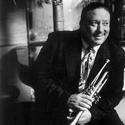 Arturo Sandoval Dippermouth Blues Sheet Music and PDF music score - SKU 199128