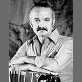 Astor Piazzolla Dansee Sheet Music and PDF music score - SKU 159119
