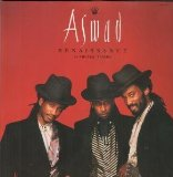 Aswad Don't Turn Around Sheet Music and PDF music score - SKU 45810