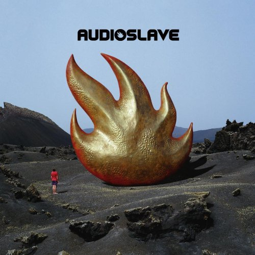 Audioslave Bring Em Back Alive profile image