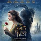 Audra McDonald Aria (from Beauty And The Beast) Sheet Music and PDF music score - SKU 188194