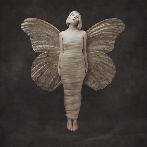 AURORA Runaway profile image