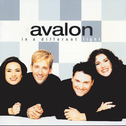 Avalon Always Have, Always Will profile image