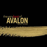 Avalon The Greatest Story Sheet Music and PDF music score - SKU 80652