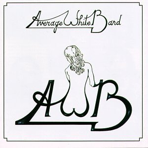 Average White Band Pick Up The Pieces profile image