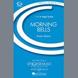 Avner Hanani Morning Bells Sheet Music and PDF music score - SKU 73327