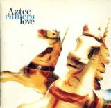 Aztec Camera Somewhere In My Heart Sheet Music and PDF music score - SKU 123813