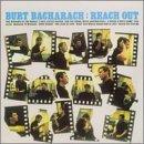 Bacharach & David Alfie Sheet Music and PDF music score - SKU 61969