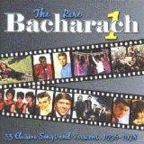 Bacharach & David Another Tear Falls Sheet Music and PDF music score - SKU 13943