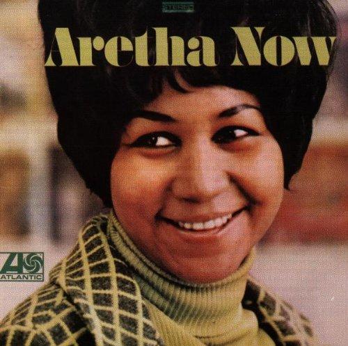 Aretha Franklin I Say A Little Prayer profile image