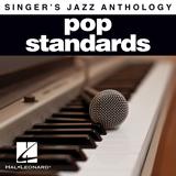 Bacharach & David The Look Of Love [Jazz version] (arr. Brent Edstrom) Sheet Music and PDF music score - SKU 169362