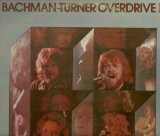Bachman-Turner Overdrive Let It Ride Sheet Music and PDF music score - SKU 67757