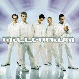 Backstreet Boys I Want It That Way Sheet Music and PDF music score - SKU 67647