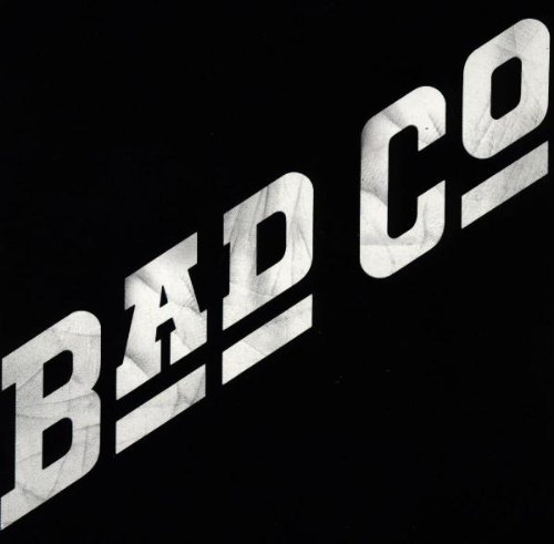 Bad Company Can't Get Enough profile image