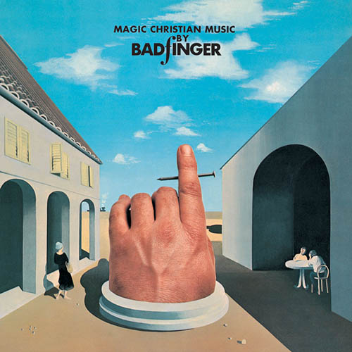 Badfinger Come And Get It profile image
