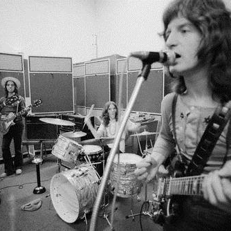Badfinger, Come And Get It, Piano, Vocal & Guitar (Right-Hand Melody)