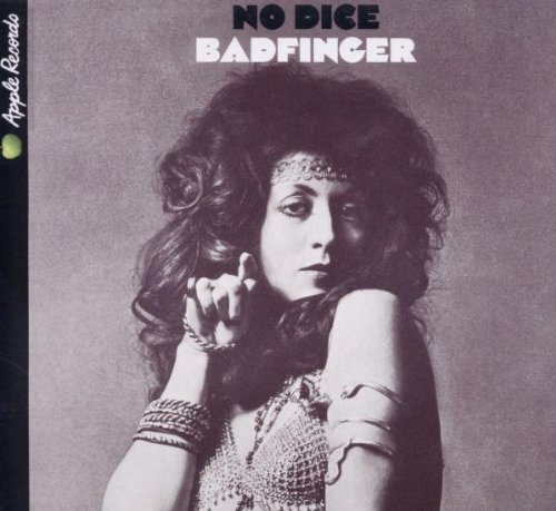 Badfinger, Without You, Flute