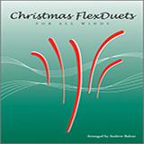 Balent Christmas FlexDuets - C Treble Clef Instruments Sheet Music and PDF music score - SKU 312292