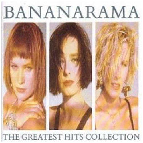 Bananarama Cruel Summer profile image