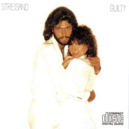 Barbra Streisand, A Woman In Love (arr. Berty Rice), SSA