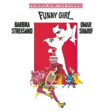 Barbra Streisand People Sheet Music and PDF music score - SKU 55102