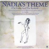 Barry DeVorzon & Perry Botkin Jr. Nadia's Theme Sheet Music and PDF music score - SKU 83718