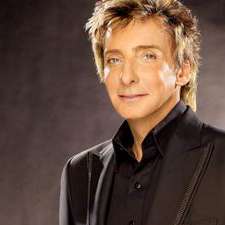 Barry Manilow Bandstand Boogie Sheet Music and PDF music score - SKU 52855
