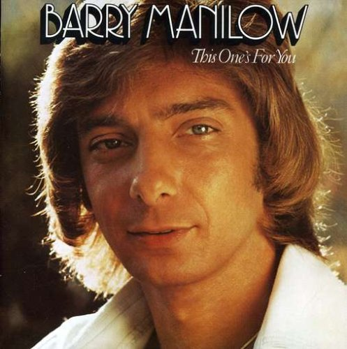 Barry Manilow, Jump Shout Boogie, Piano, Vocal & Guitar (Right-Hand Melody)
