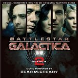Bear McCreary Battlestar Muzaktica Sheet Music and PDF music score - SKU 78357