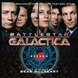 Bear McCreary Elegy Sheet Music and PDF music score - SKU 78375