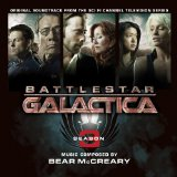 Bear McCreary Violence And Variations Sheet Music and PDF music score - SKU 78382