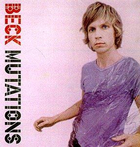Beck, Canceled Check, Lyrics & Chords